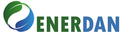 ENERdan