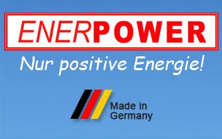 enerpower_promo_300