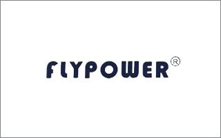 flypower320