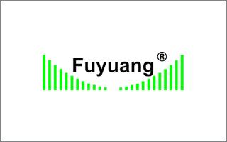 fuyuang320