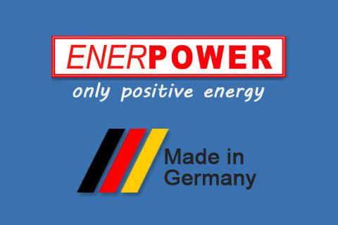 hp_enerpower