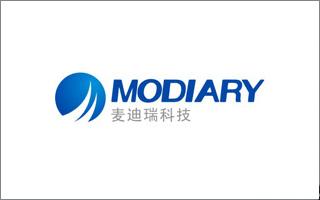 Modiary320