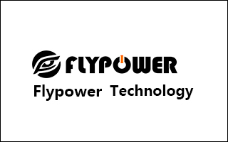 flypower-logo